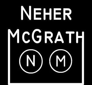 Neher-McGrath Ductbank heating, RHO value, Cable Ampacity